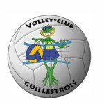 Logo du spot 05 – Guillestre – Volley club du Guillestrois