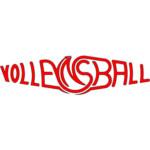 Logo du spot 45 – Neuville aux bois - Neuville sports