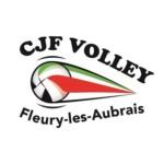 Logo du spot 45 – Fleury les aubrais - Cercle Jules Ferry Fleury