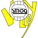 Logo du spot 45 – Saint Jean de Braye - SMOC