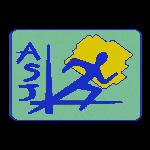 Logo du spot 45 - Saint Jean de la ruelle - Alerte St Jean