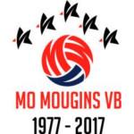Logo du spot 06 – Mougins – Municipal olympique Mougins