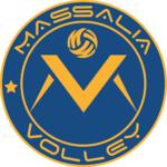 Logo du spot 13 – Marseille – Massalia volley