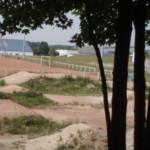 Logo du spot 80 - Longueau - Parc des Sports
