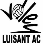 Logo du spot 28 – Luisant – Luisant athlétic club