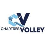 Logo du spot 28 - Chartres - Chartres volley-ball