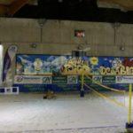Logo du spot 21 – Dijon – Beach sport Emanuel Rego