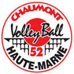 Logo du spot 52 - Chaumont - Chaumont volley-ball 52