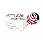 Logo du spot 53 - Bonchamp-lès-laval - ASPTT Laval