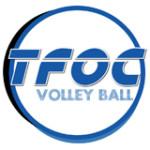 Logo du spot 57 – Florange – Terville florange olympique TFOC