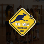 Logo du spot 59 - Wattignies - Volley-ball club wattignies