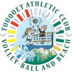 Logo du spot 62 – Le touquet paris plage – Touquet A-C volley-ball and beach