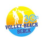 Logo du spot 62 – Berck – Volley beach berckois