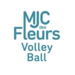 Logo du spot 64 - Pau - MJC les fleurs de pau